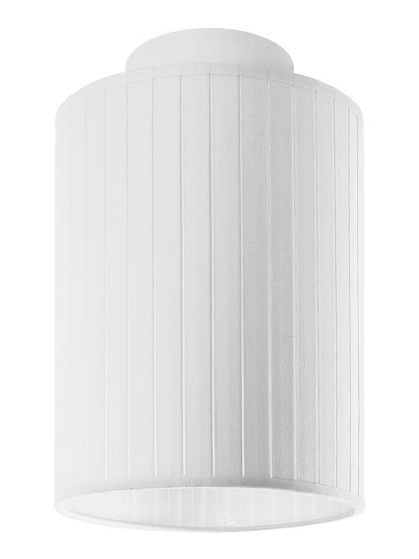 Moderné stropné svietidlo Rabella A