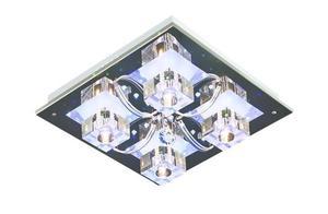 Dizajnové stropné svietidlo Atlanta small 0