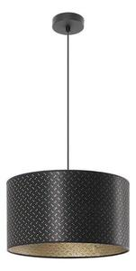 Moderná závesná lampa Ares 1 small 0