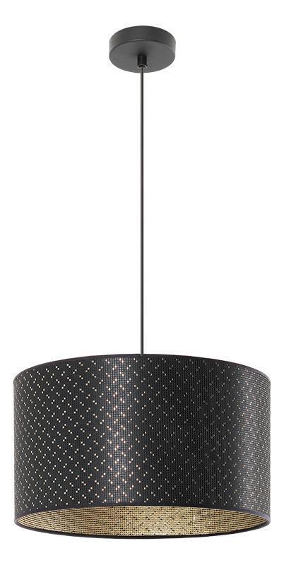 Moderná závesná lampa Ares 1