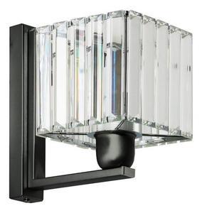 Glamour Nástenná lampa Andrea small 0