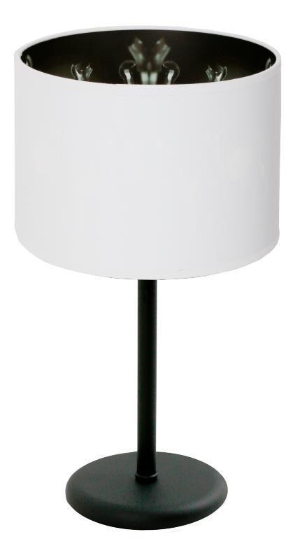 Minimalistická lampa Little Isis