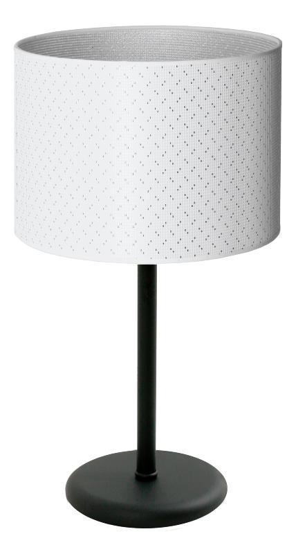 Elegantná lampa malé Heos
