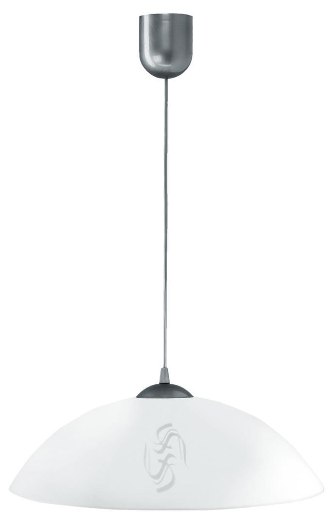 Klasická závesná lampa Z2 Tokio