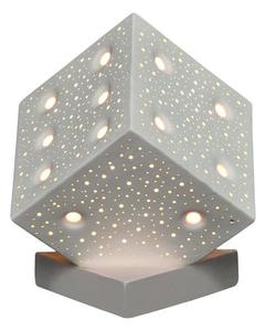 Moderná lampa Melba 1 small 0