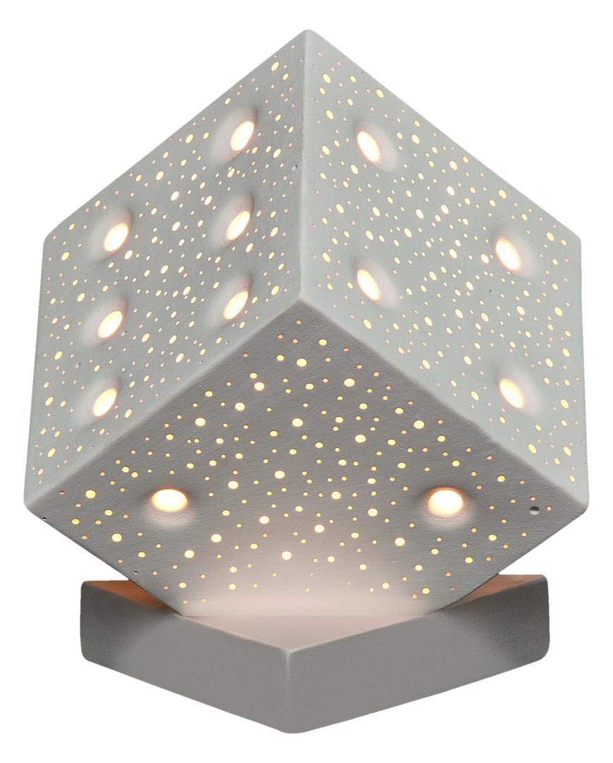 Moderná lampa Melba 1
