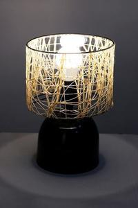 Škandinávska lampa Small Boho small 1