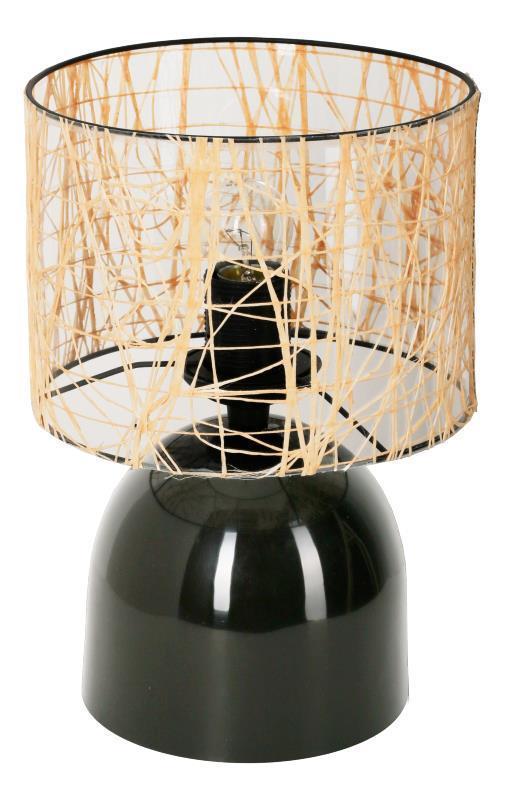 Škandinávska lampa Small Boho