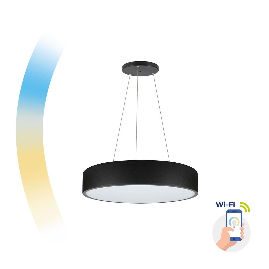 Moderné 36 Wifi CCT Dimm Spectrum Smart