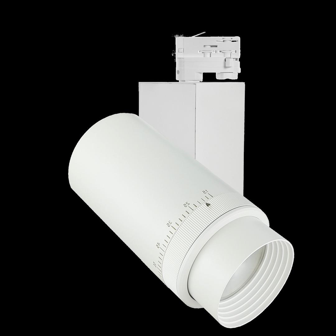 Mdr Pava 840 35W 230V, prvé biele Casambi