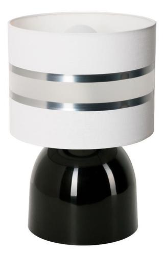 Glamour Lamp Small Hades Black A