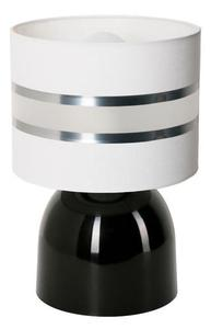 Glamour Lamp Small Hades Black A small 0