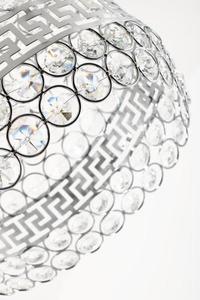 Moderné stropné svietidlo Osaka 1 str small 3