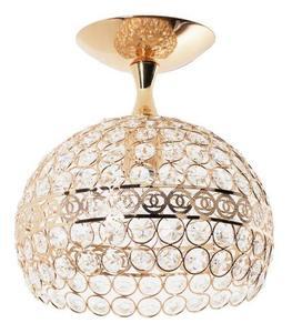Dizajnová stropná lampa Izumi 1 str small 0