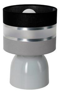 Glamour Lamp Small Hades Grey B small 0