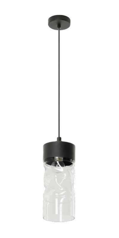 Moderná závesná lampa Rupert 1
