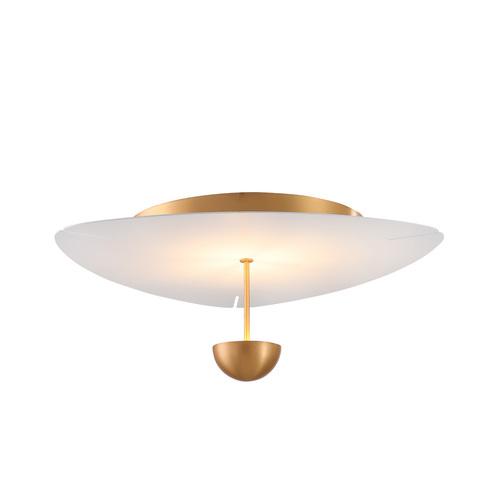 Moderné stropné svietidlo Geneo