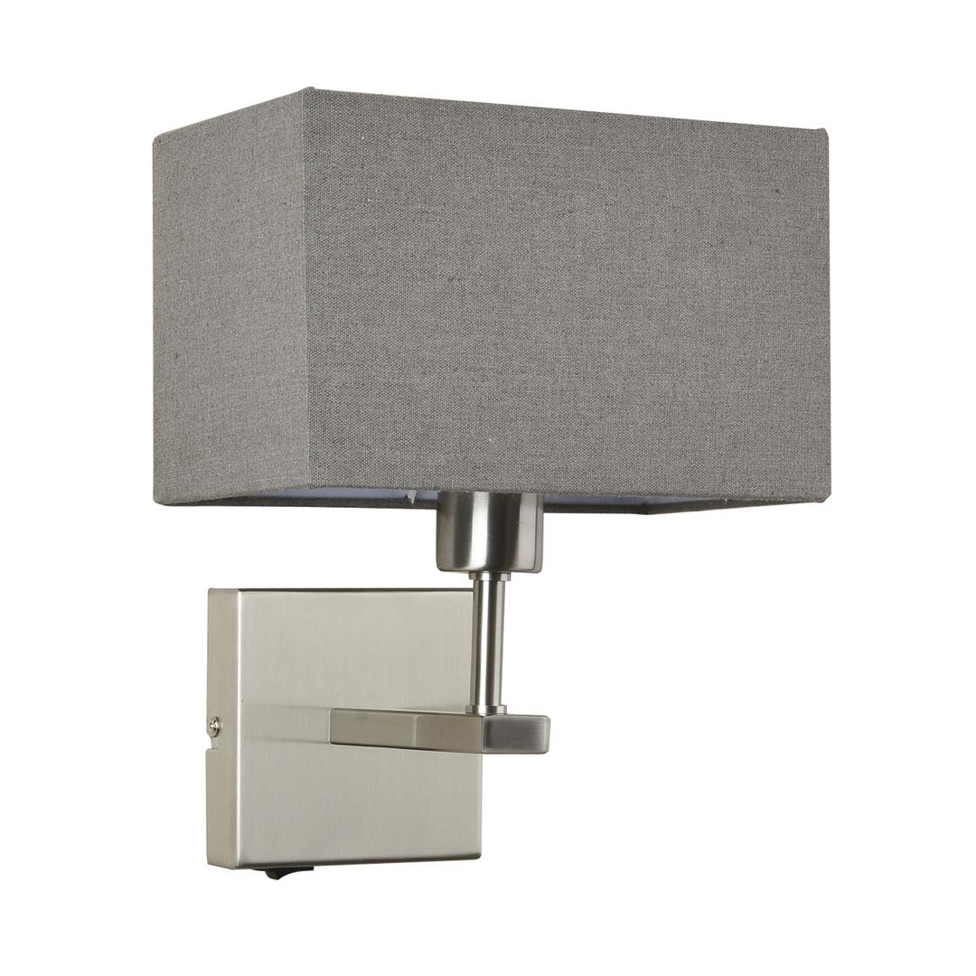 Moderné nočné lampy Norte E27