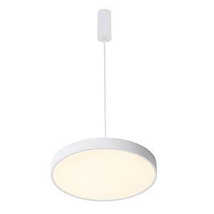 Moderná orbitálna LED závesná lampa small 3