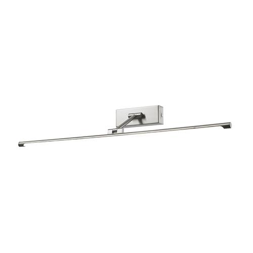 LED žiarovka Garrix