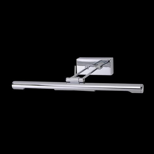 2-žiarovková žiarovka Technic G9
